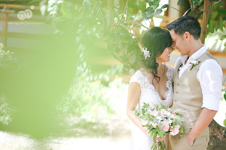 DestinationWedding_Palawan_CowrieIsland_Philippines_BeachWedding_MimiNguyen_22