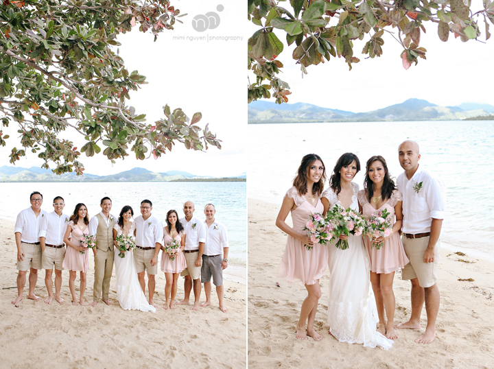 DestinationWedding_Palawan_CowrieIsland_Philippines_BeachWedding_MimiNguyen_31