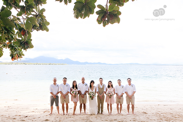DestinationWedding_Palawan_CowrieIsland_Philippines_BeachWedding_MimiNguyen_37