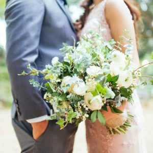 wedding bouquets 5