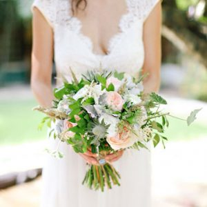 wedding flowers 1