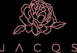 Jacqs Floral