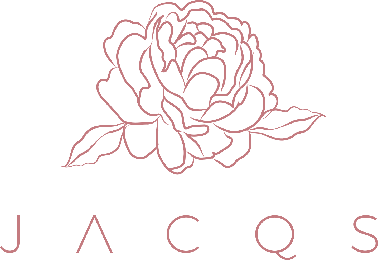 Jacqs Floral | Philippines Floral Designer and Event Stylist